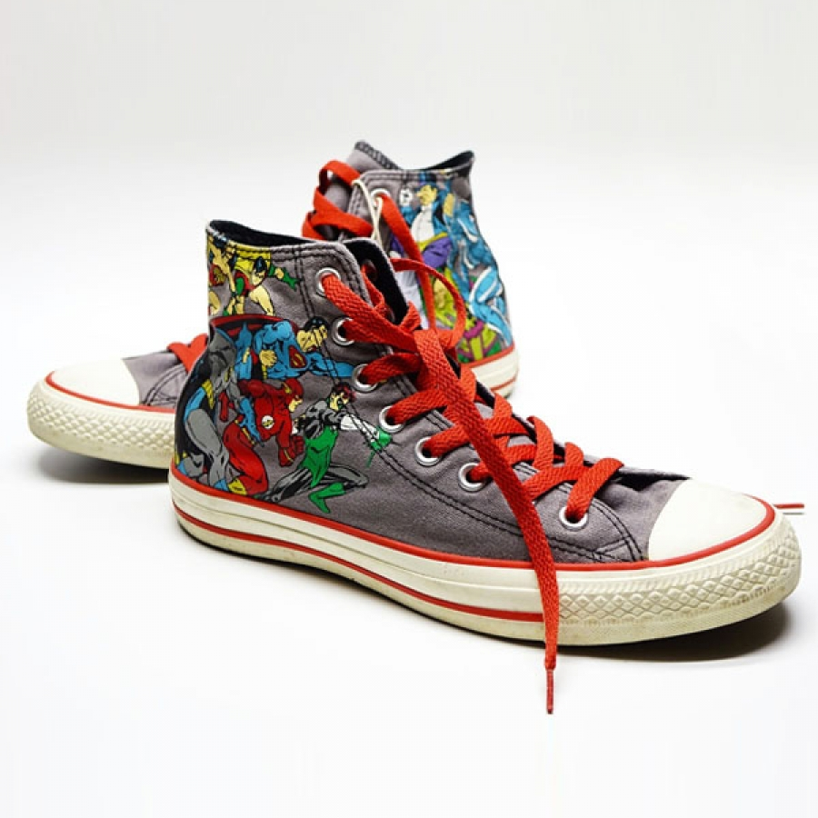 Why is Online Reputation Management(ORM) Important?