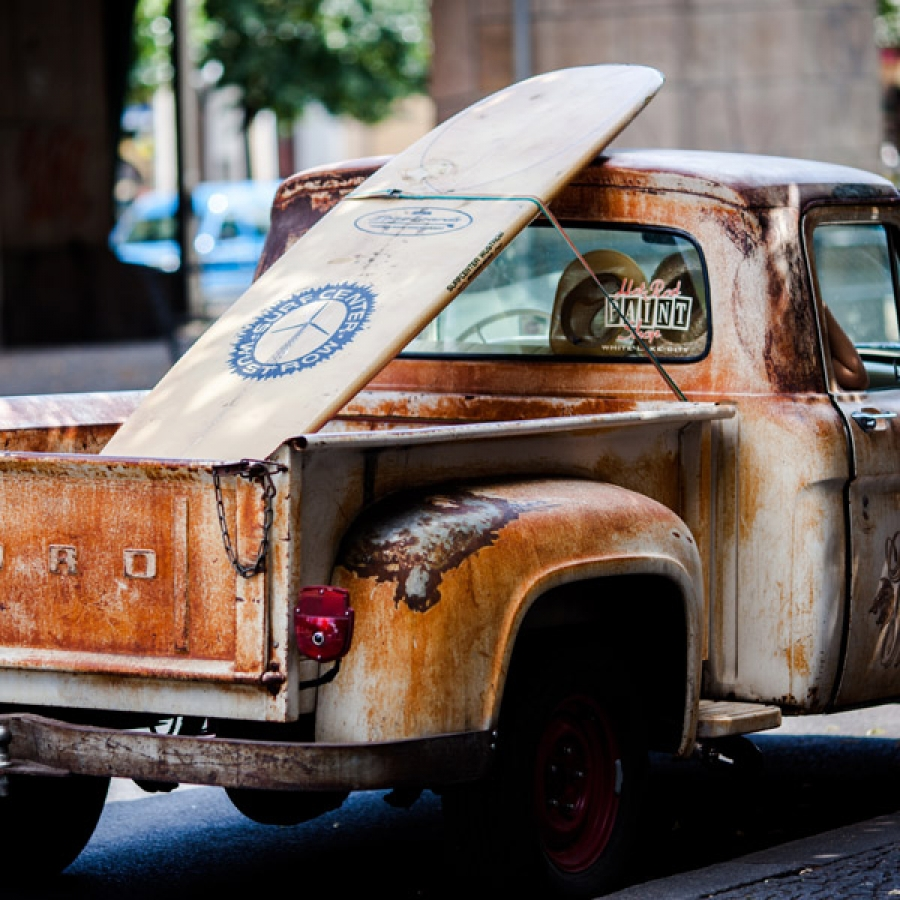 Sales, Marketing, Advertising, and Public Relations